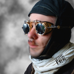 ADSTEAMPUNK_0.png