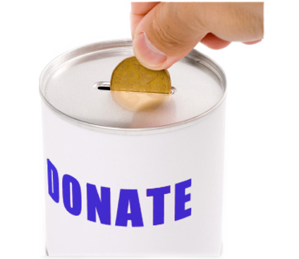 DONATION20_0.png